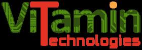 Logo Vitamin Technologies